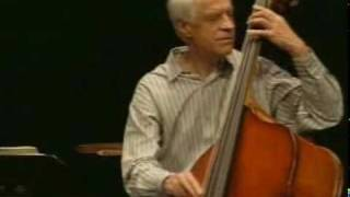 KEITH JARRET TRIO - All The Things You Are (VIDEO CLIP).mpg