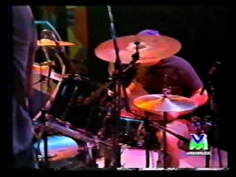 KYUSS  - Conan Troutman (Live on Italian TV) NEW!!