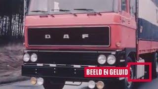 50 jaar DAF (1978)