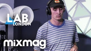 Ross From Friends - Live @ Mixmag Lab LDN 2018