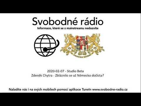 Secteur Bancaire suisse anti aging