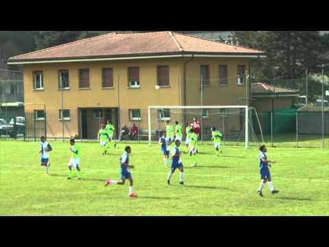 Preview video VadeseSoleLuna S.Carlo