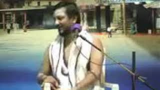 srimad bhagavatam in tamil by nochur venkataraman
