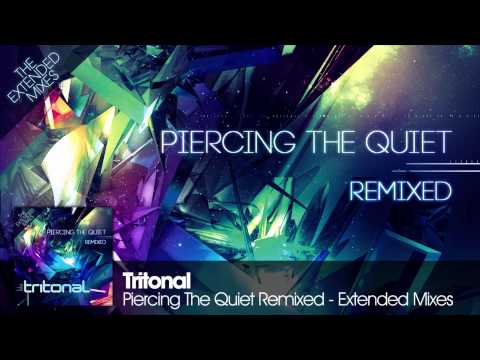 Still With Me (Stoneface & Terminal Remix) performed by Tritonal; features Cristina Soto; remixed by Stoneface & Terminal