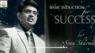 👑Sonu Sharma Success status l Heart touching status By Sonu Sharma 💖💝💞 l Motivation whatshapp status