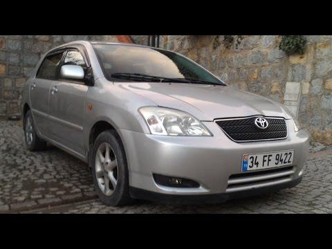 Opel vectra a welches Benzin