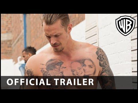 Movie Trailer: The Informer (0)