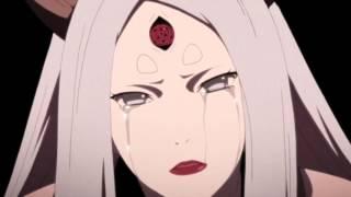 Naruto Shippuuden - Ōtsutsuki Kaguya [Kaguya's Theme Song