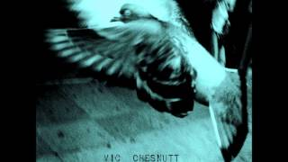 Vic Chesnutt-Rustic City Fathers