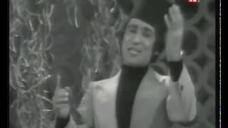 تحميل اغاني يا ام الشال الليموني - مروان محفوظ - موسم الطرابيش MP3