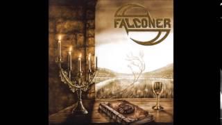 Falconer - Clarion Call [HD - Lyrics in description]