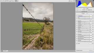 Photoshop Playbook: Getting Started with HDR Images