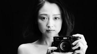 [FULLVersion]ALittlePartofmeinsidemyPhotos私の写真にはいつも私がいる/FUJIFILM