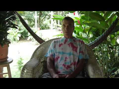 Gamot para sa kuko halamang-singaw