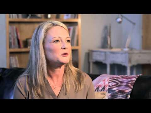 Dieta neurodermatitis malato