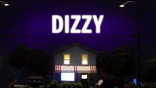 Dizzy   Twist (Lyric Video)