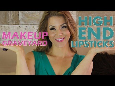 Ceramide Ultra Lipstick by Elizabeth Arden #3