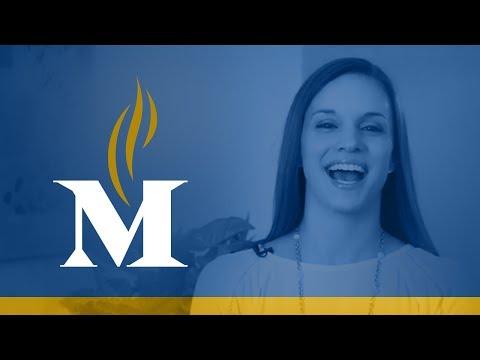 Kimberly Mourey-O'Neill Testimonial - Memorial Hospital East - Shiloh, IL