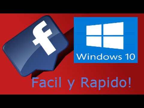 Descargar Facebook Nuevo Gratis Descargarisme