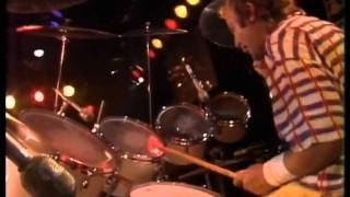 Phil    Collins     --     In    The   Air    Tonight    [[  Official   Live   Video  ]]  High Quality Mp3
