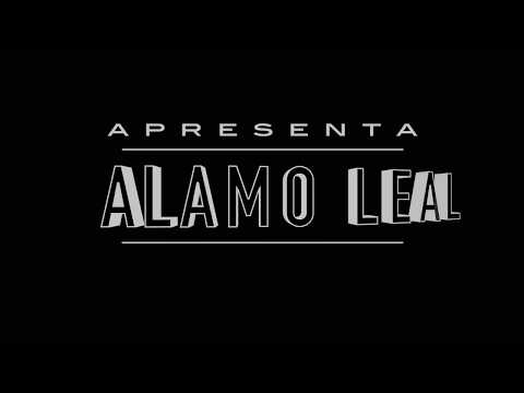 Alamo Leal -  In My Time of Dying