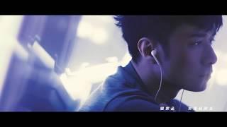 古巨基 Leo Ku《太空艙》(Space Capsule) [Official MV]