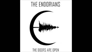 Video The Endorians - [FULL EP] - The Doors are Open