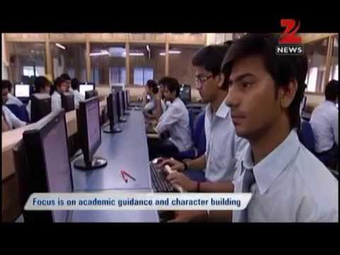 Narula Institute of Technology video cover1