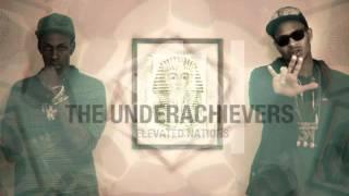 The Underachievers - Herb Shuttles