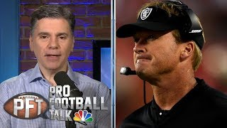 NFL Week 7: What you need to know about every game | Pro Football Talk | NBC Sports