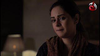 Adil Ki Ami Aasani Say Maan Jayain Gi? | Pyar Problem I Pakistani Telefilm