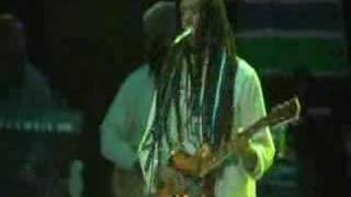 Julian Marley- Natty Dread