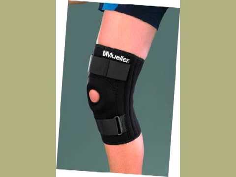 Synovitis der Kniebehandlung Bewertungen