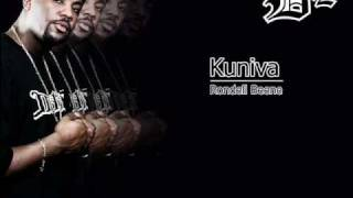 Kuniva Hurry Up And Buy Freestyle