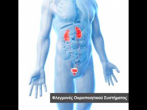 Intimes Leben mit Prostatakrebs