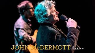 John McDermott- Danny Boy