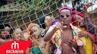 DJ TRYCE KENYAN GENGETONE MIX 2019 FT ODI WA MURANGA,SWAT,OCHUNGULO,ETHIC