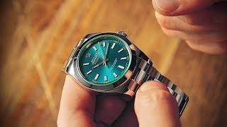 The Worst Watch Ever? | Watchfinder & Co.