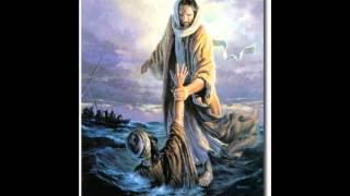 John Beag Ó Flatharta - Nazarene Song (Come Follow Me)