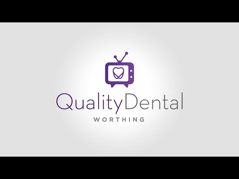 A Message From our Practice Manager at Quality Dental Worthing