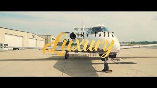 Tommy Tattz Ft Big Nintendo - Luxury (Official Music Video)