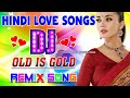 Old Hindi SONGS Unforgettable Golden Hit