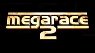 ADG Episode 161 - MegaRace 2