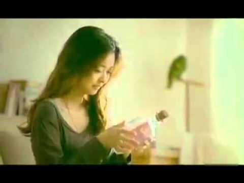 Dermatologist paa halamang-singaw paggamot
