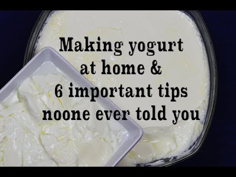 mp4 Natural Yogurt, download Natural Yogurt video klip Natural Yogurt