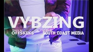 Offskiies  Vybzing (Official Video) (Prod. By GP)