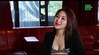 Hương Tràm đã được Thu Minh tha thứ?  VTC14