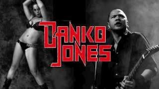 Danko Jones - Always Away