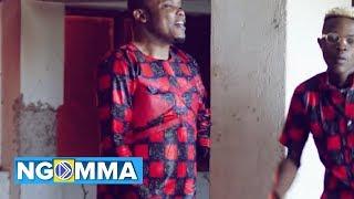MR.SEED & SOLOMON MKUBWA - UPO ( sms : SKIZA 9047809 TO 811 )