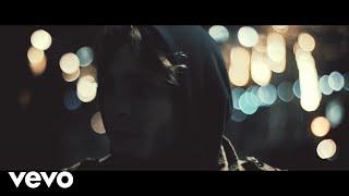 Melodico - Ella Tiene A Otro
